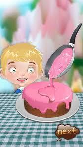 jeux de cuisine telecharger télécharger gâteau d anniversaire jeux de cuisine logicielmac com