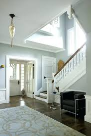 find this pin and more on paint colorssplit entry colors best for