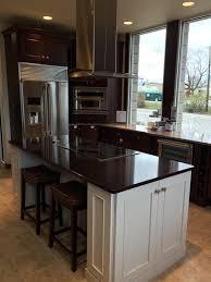 omega cabinets waterloo iowa kitchen and bath store team visits omega cabinetry in waterloo iowa
