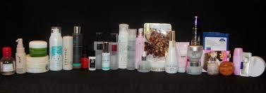 beginner u0027s korean skincare routine dehydrated combination oily