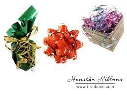 ribbons and bows poly curling ribbon shredder with metal teeth ribbon curler tools