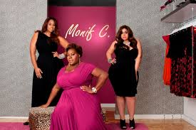 club dresses for plus size women laura williams