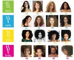what is kanekalon hair types chart best 25 black hair types chart ideas on pinterest afro textured