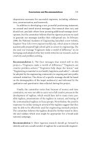 thesis statement for compare and contrast essay sonnet 130 essay conclusion for assignment order custom essay conclusion for assignment order custom essay thesis statement for shakespeare sonnet 130