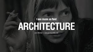 quotes beauty music 10 amazing joni mitchell quotes on love life and sorrow