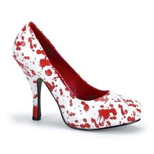 Wedding Shoes Ideas 45 Gorgeous Halloween Wedding Shoes Inspiration Ideas For A Spooky