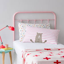 Adairs Bedding Amazing Australian Sources For Colorful Bedding Apartment Therapy