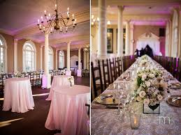 annapolis wedding venues mkphoto archive chris at st johns college