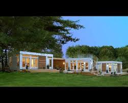 one homes best 25 eco homes ideas on building eco