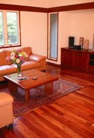 recycled hardwood flooring from terramai mix golden