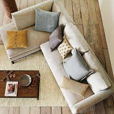 Casual Living Room Furniture Trendy And Casual Living Room Furniture 2013