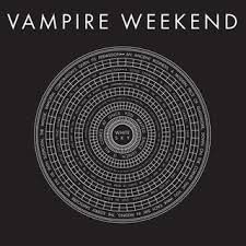 Vampire Weekend Chandelier Vampire Weekend Tidal