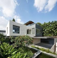 dream house travertine dream house by wallflower architecture design