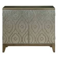 world market bar cabinet cost plus world market embossed metal kiran bar emboss metals and bar
