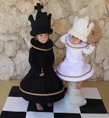 halloween costume contest entries slickdeals net