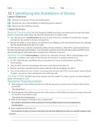 chapter12 packet
