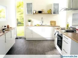 poseur de cuisine ikea installateur cuisine installateur cuisine equipee installateur