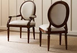 dining room impressive dining room chairs diningroom fw dining