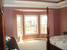 designer windows window blind marvelous window blind brands so no matter what