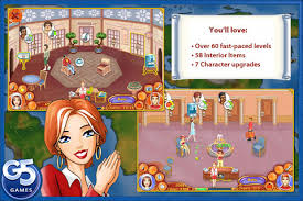 free download game jane s hotel pc full version jane s hotel 2 family hero full ipa cracked for ios free download
