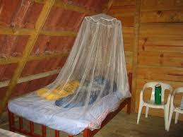 Mosquito Nets For Patio Mosquito Net Wikipedia