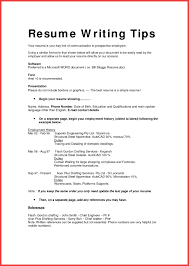 latest resume format 2015 philippines best selling best resume format template memo exle formatting resume best