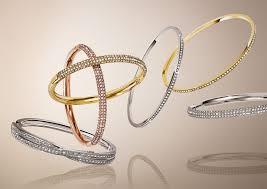 bangle bracelet swarovski images Swarovski stone mini crystal bangle bracelet jpg