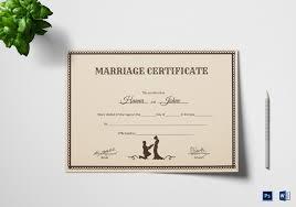 birth certificate 11x14 letterpress print microsoft birthday card