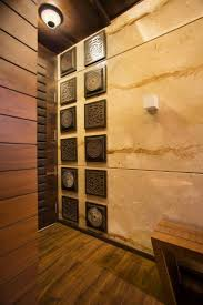 2701 best wood images on pinterest woodwork wood and wood projects