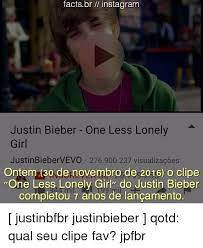Lonely Girl Meme - 25 best memes about one less lonely girl one less lonely