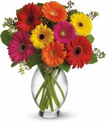 birthday flowers for birthday flowers for him nanaimo flower delivery turley s florist