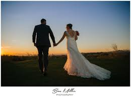 Wedding Venues Phoenix Az 24 Best Phoenix Wedding Venues Images On Pinterest Wedding
