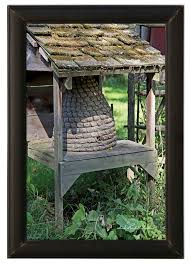 Bee Garden Decor 116 Best Honey Bees And Skeps Images On Pinterest Honey Bees