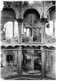chambre de commerce san francisco city interior san francisco 1906 chitecture