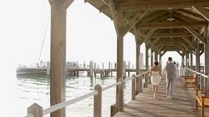 Westin Sunset Key Cottages by Dennise Eric Sunset Key Florida Wedding Day Youtube