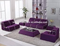 arabisches sofa finden sie hohe qualität arabischen sofa hersteller und arabischen