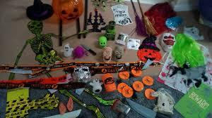Halloween Decorations Gumtree halloween decorations in worthing west sussex gumtree