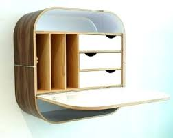 wall mounted fold up desk collapsible wall table fold up wall desk tiny apartment above