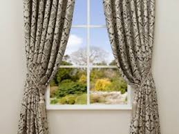 cream and taupe curtains curtains ideas cream and taupe curtains