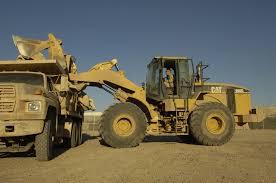 free images work building asphalt transport vehicle machine