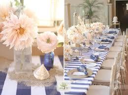 nautical wedding nautical wedding