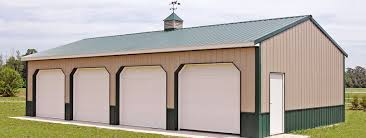 4 car garage new house pinterest cars car garage and 4