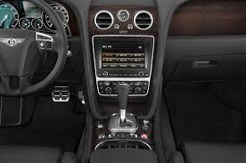 bentley v8 engine 2014 bentley continental gt reviews and rating motor trend