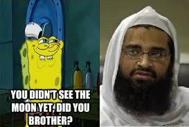Eid Memes - funny sb eid meme memes quickmeme