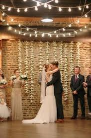 wedding backdrop rentals houston western backdrop decorations decorative hitching post for