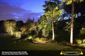 Malibu Landscape Light by Landscape Lighting Deerfield Beach Illumination Fl