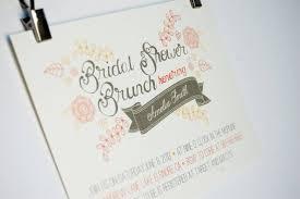 return address on wedding invitations templates address labels for wedding invitations etiquette also