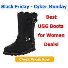 ugg sale friday top 10 ugg boots for with black friday cyber monday and