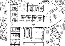 Optometry Office Floor Plans 100 Wright Office Furniture Corbett Wright Furniture