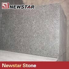 flamed granite floor tiles meze